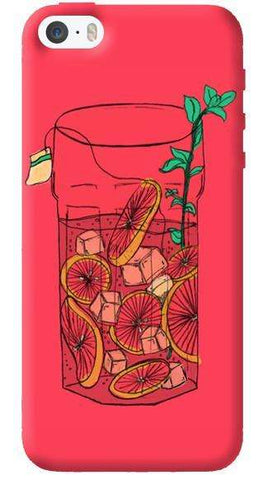 Suntea  Apple iPhone 5/5s Case