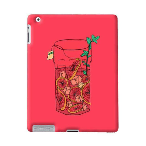 Suntea Apple iPad Case