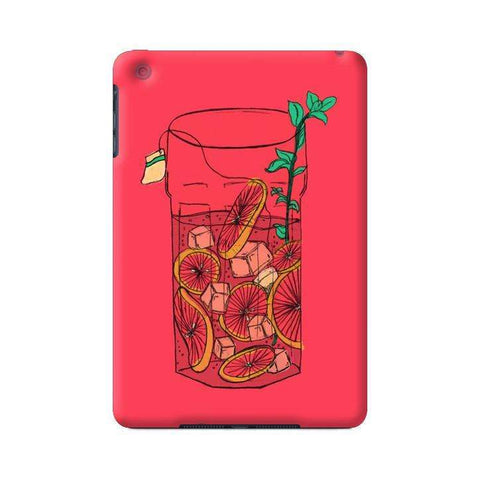 Suntea Apple iPad Mini Case