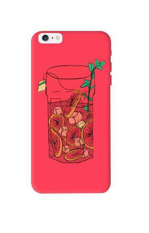 Suntea Apple iPhone 6 Plus Case