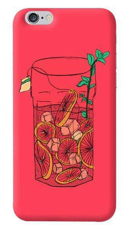 Suntea Apple iPhone 6/6S Case