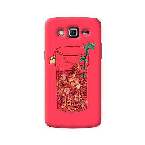 Suntea Samsung Galaxy Grand 2 Case