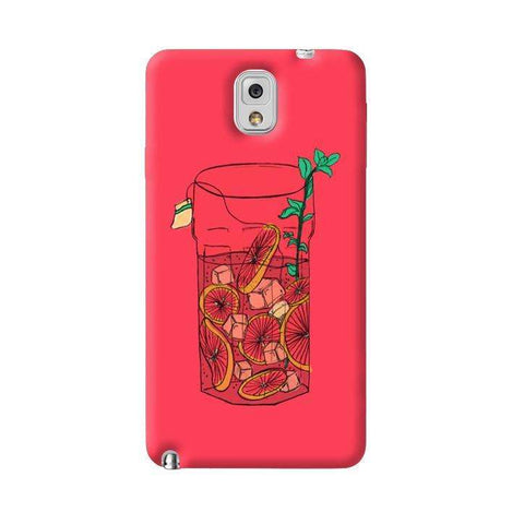 Suntea Samsung Galaxy Note 3 Case