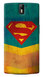 Super Girl Oneplus One