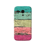 Temple Of Love Moto G Case