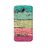 Temple Of Love Nexus 6 Case