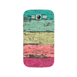 Temple Of Love Samsung Galaxy Grand Case