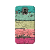 Temple Of Love Samsung Galaxy S5 Case