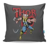 Thor Cushion Cover
