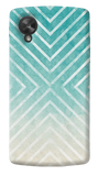 To The Beach LG Nexus 5 Case