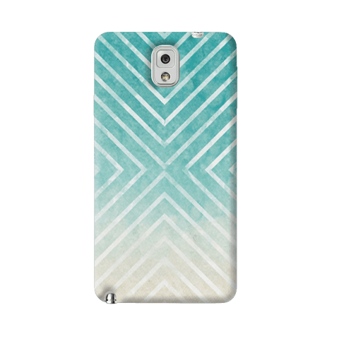 To The Beach Samsung Galaxy Note 3 Case