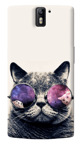 Tripping On Cats Oneplus One