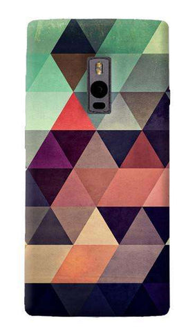 Tryp OnePlus Two Case