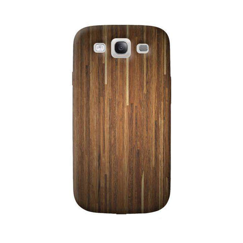 Woody Samsung Galaxy S3 Case