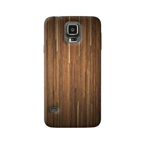 Woody Samsung Galaxy S5 Case