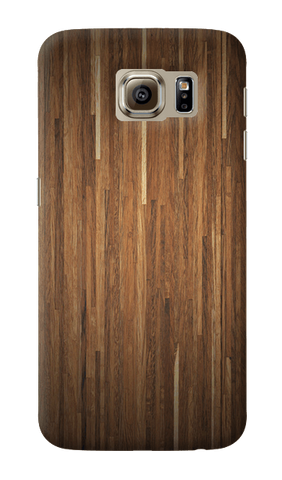 Woody Samsung Galaxy S6 Case