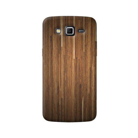 Woody Sumsung Galaxy Grand 2 Case