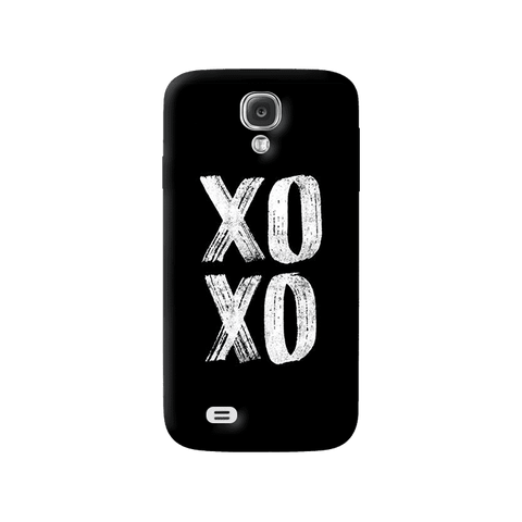 XOXO Galaxy S4 Case