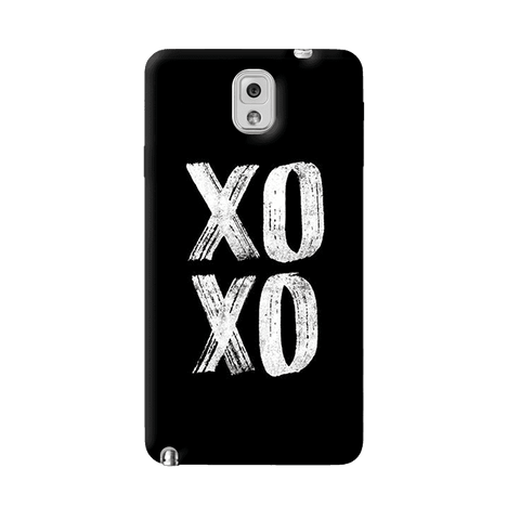 XOXO Samsung Galaxy Note 3 Case