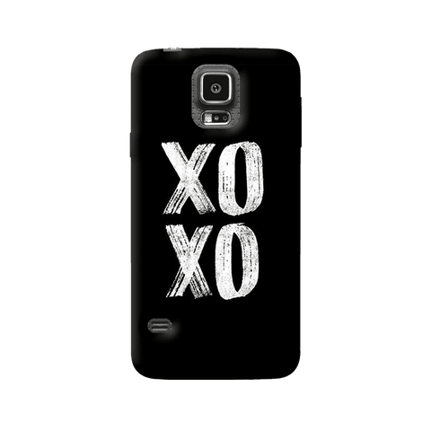 XOXO Samsung Galaxy S5 Case