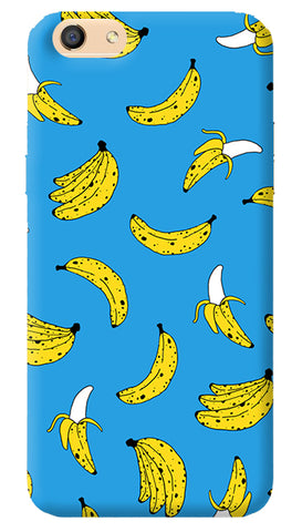 Banan Print iPhone 8 Cover