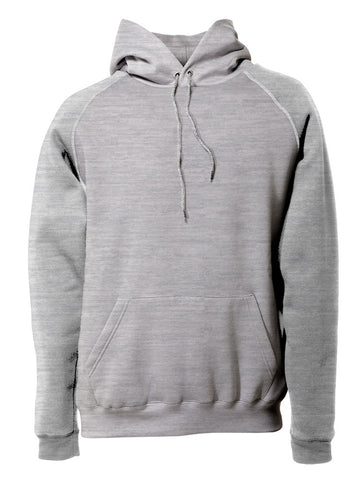 998363692bfd Buy Sweatshirts   Hoodies for Men   Women Online in India - Cyankart.com
