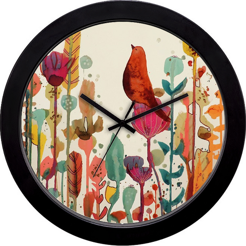Buy Cool   Funky Wall Clocks Online in India - Cyankart.com c822b3cb9029