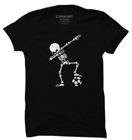 Football Till I Die T-Shirt