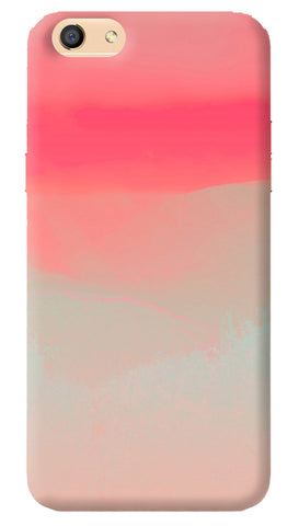 Breathe iPhone 8 Cover