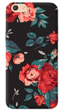 Flower Fashion iPhone 8 Cover