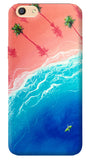Kay-atching iPhone 8 Cover