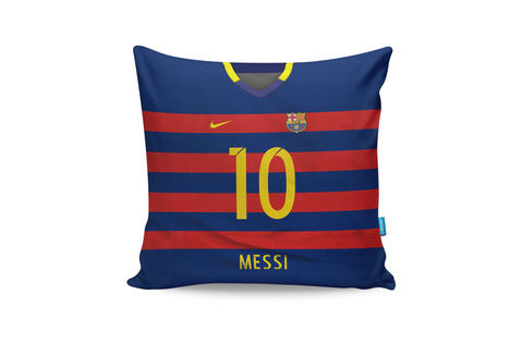 LM10 Cushion Cover