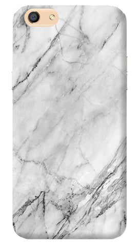 Marble iPhone 8 Cover