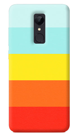 Mindscape Redmi Note 5 Case