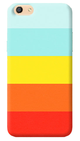 Mindscape iPhone 8 Cover