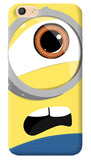 Minion  Samsung Galaxy Note 5 Case