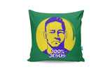 NJ10 Cushion Cover