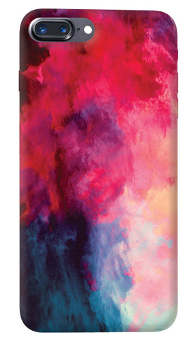 outlet store 14347 2be38 Reassurance iPhone 8 Plus Cover