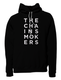 The Chainsmokers Pullover Hoodie