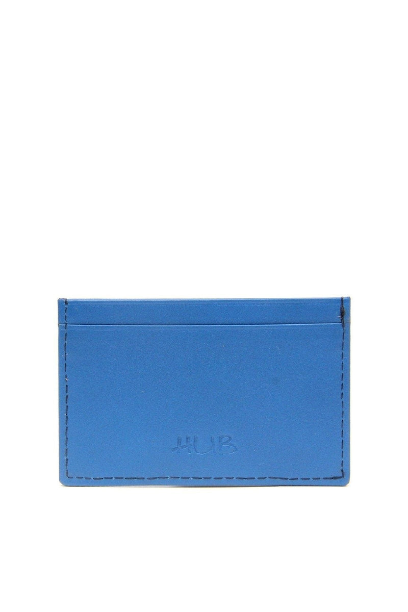 Card Holders - CH0222