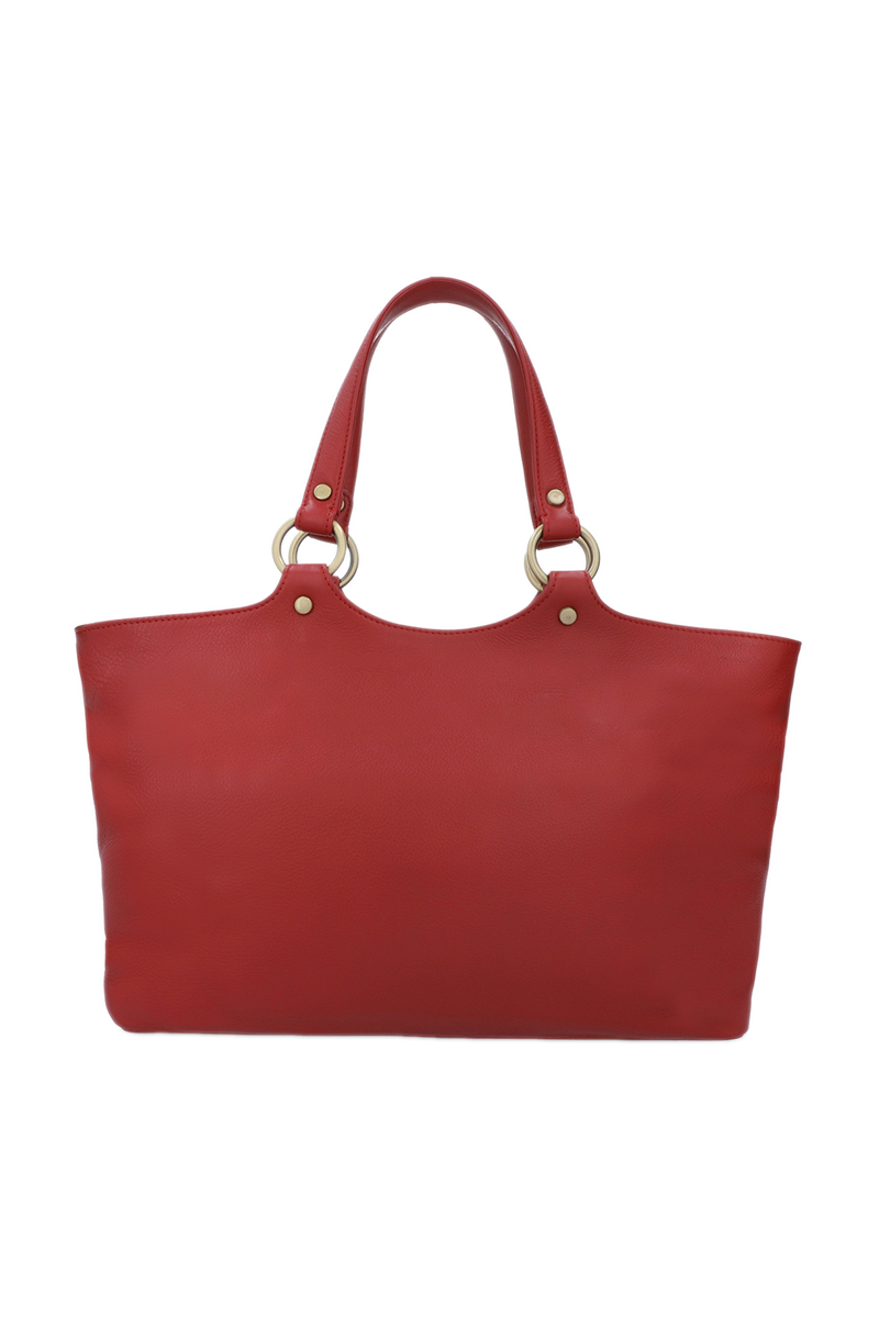 Ladies Bag - LB0061