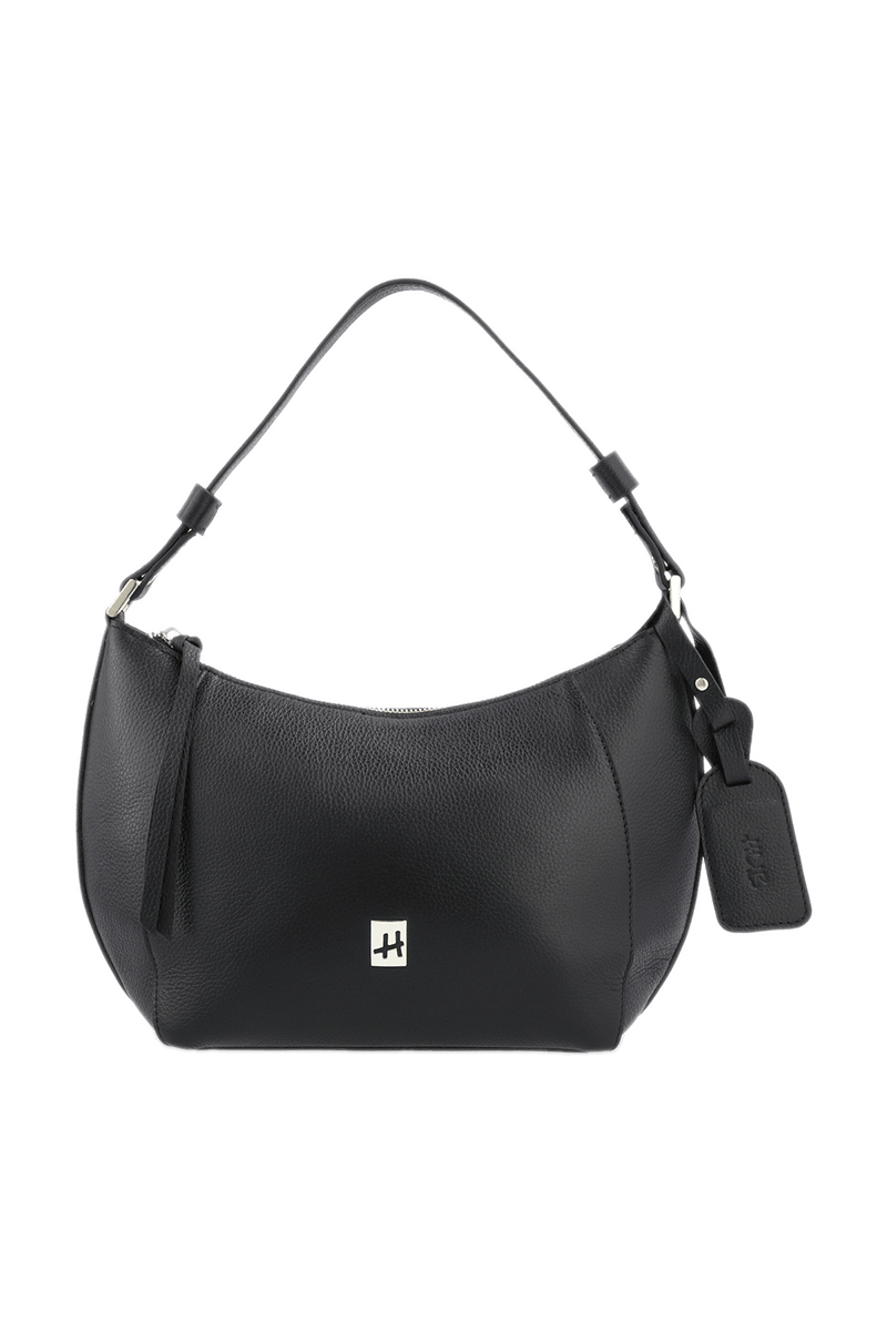 Ladies Bag - LB2036