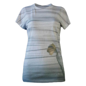 Bandage T-shirt - Women's | Röyksopp Official Store
