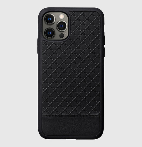 MEXUAR CASE BLACK
