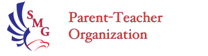 SMG Parent-Teacher Organization