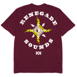 RENEGADE SOUNDS - RUBY
