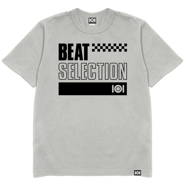 BEAT SELECTION - CEMENT