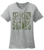 SELECTOR SOUNDS