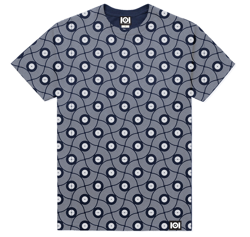 Vinyl 01 all over print shirt 101 apparel for All over printing t shirts