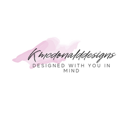 Kmcdonalddesigns